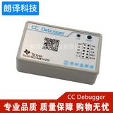 CC Debugger 蓝牙zigbee仿真器 2540 2541 2530下载调试烧录器